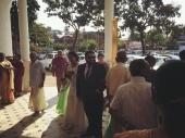 lijo jose pellissery wedding and reception photos 092 003