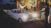 lijo jose pellissery wedding and reception photos 092 005