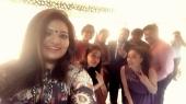 lijo jose pellissery wedding and reception photos 092 00