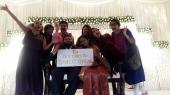 lijo jose pellissery wedding reception photos 0923