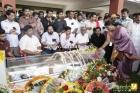 1077kerala pays tribute to director lohithadas pics 44 0