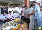 1686lohithadas funeral photos 44 0