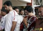168kerala pays tribute to director lohithadas pics 44 0