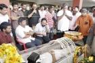 3295kerala pays tribute to director lohithadas pics 44 0