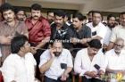 4603kerala pays tribute to director lohithadas pics 44 0