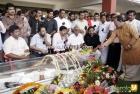 4673kerala pays tribute to director lohithadas pics 44 0
