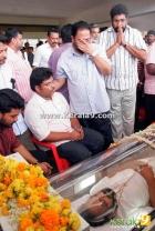 5154lohithadas funeral photos 44 0