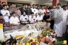 5430kerala pays tribute to director lohithadas pics 44 0