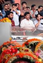 5486lohithadas funeral photos 44 0