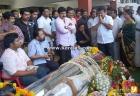 7863lohithadas funeral photos 44 0