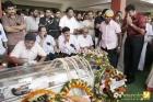 8091kerala pays tribute to director lohithadas pics 44 0