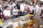 8537lohithadas funeral photos 44 0