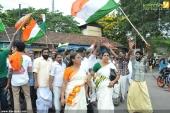 lok sabha election campaign photos 007