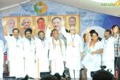lk advani kerala visit photos 023