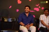 nivin pauly at love action drama malayalam movie launch photos 123 032