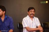 sreenivasan at love action drama malayalam movie launch photos 123 026