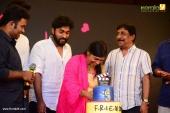sreenivasan at love action drama malayalam movie launch photos 123 027