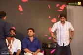 sreenivasan at love action drama malayalam movie launch photos 123 029