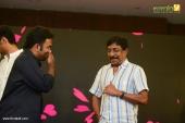 sreenivasan at love action drama malayalam movie launch photos 123 032