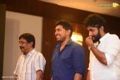 sreenivasan at love action drama malayalam movie launch photos 123 033