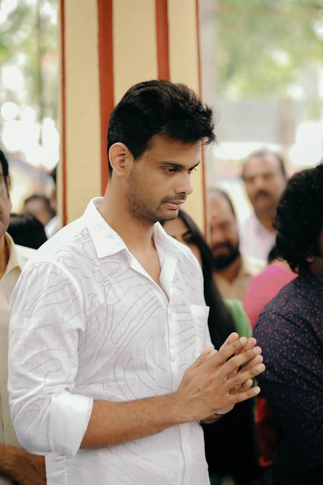 love action drama movie pooja photos 08983 023
