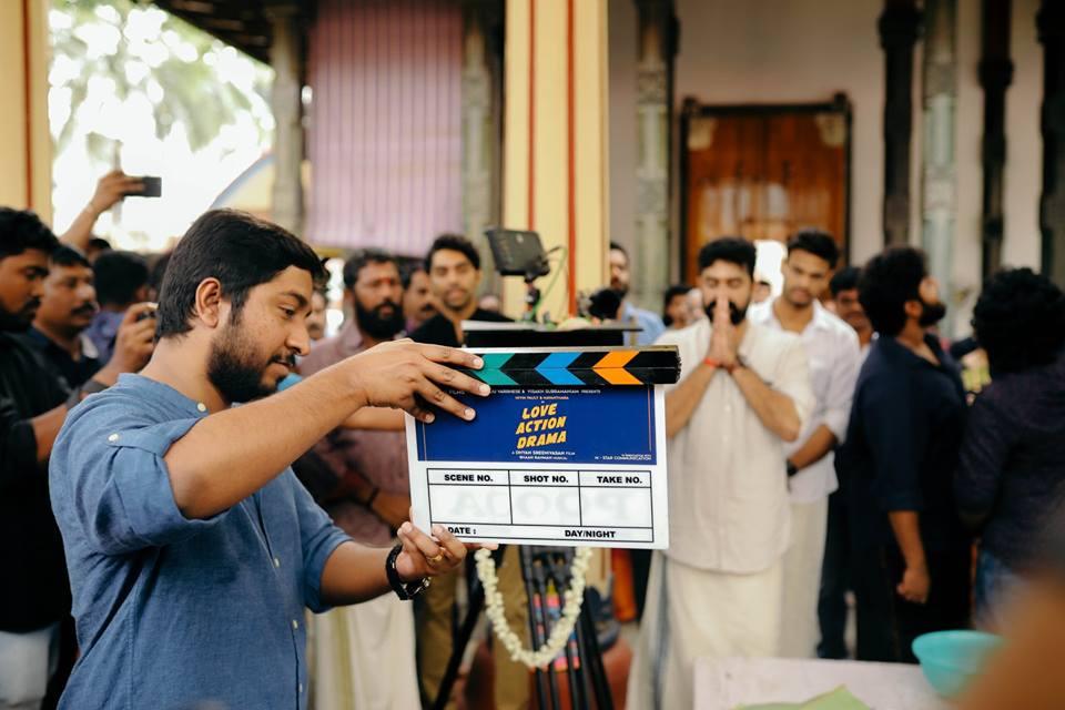 love action drama movie pooja photos 08983 030