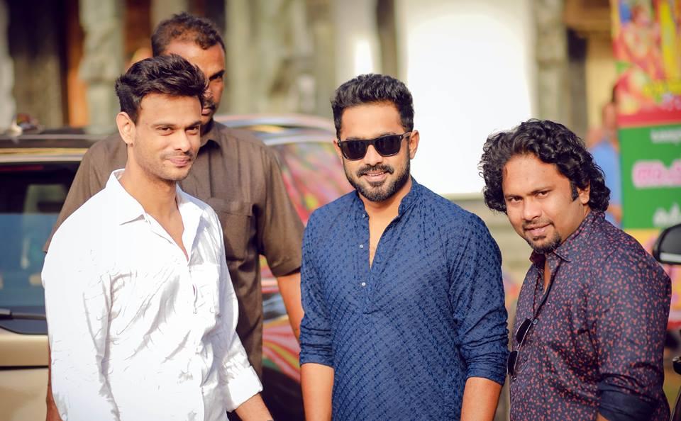 love action drama movie pooja photos 08983 032