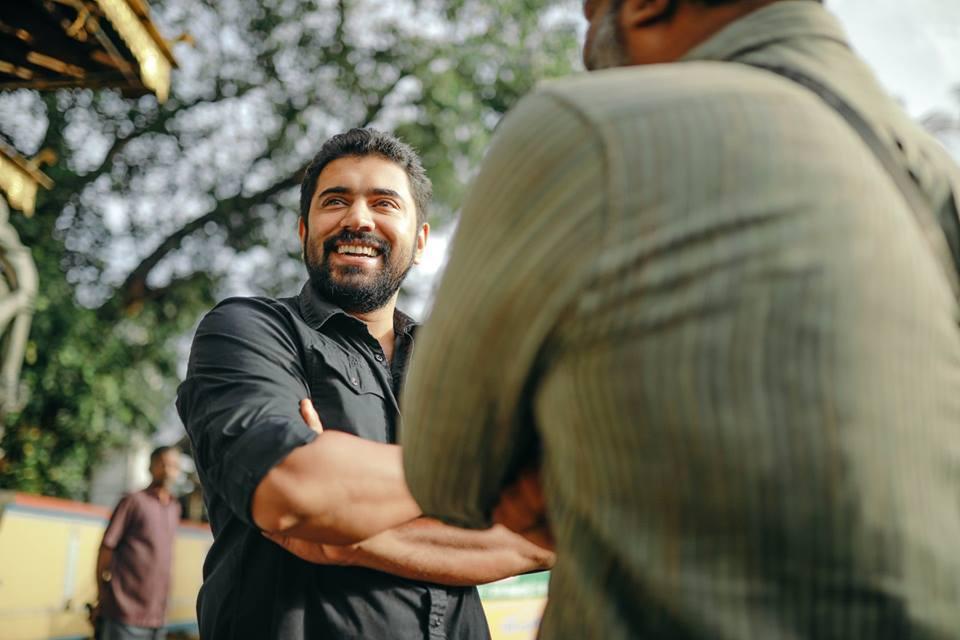 love action drama movie pooja photos 08983