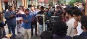 love action drama movie pooja photos 0932 2