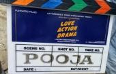 love action drama movie pooja photos 0932 3