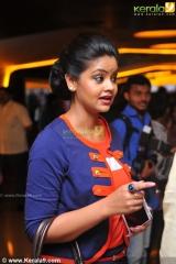 002 shilpa bala at love policy musical album launch photos 004