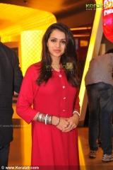 101 bhavana love policy musical album launch photos 002