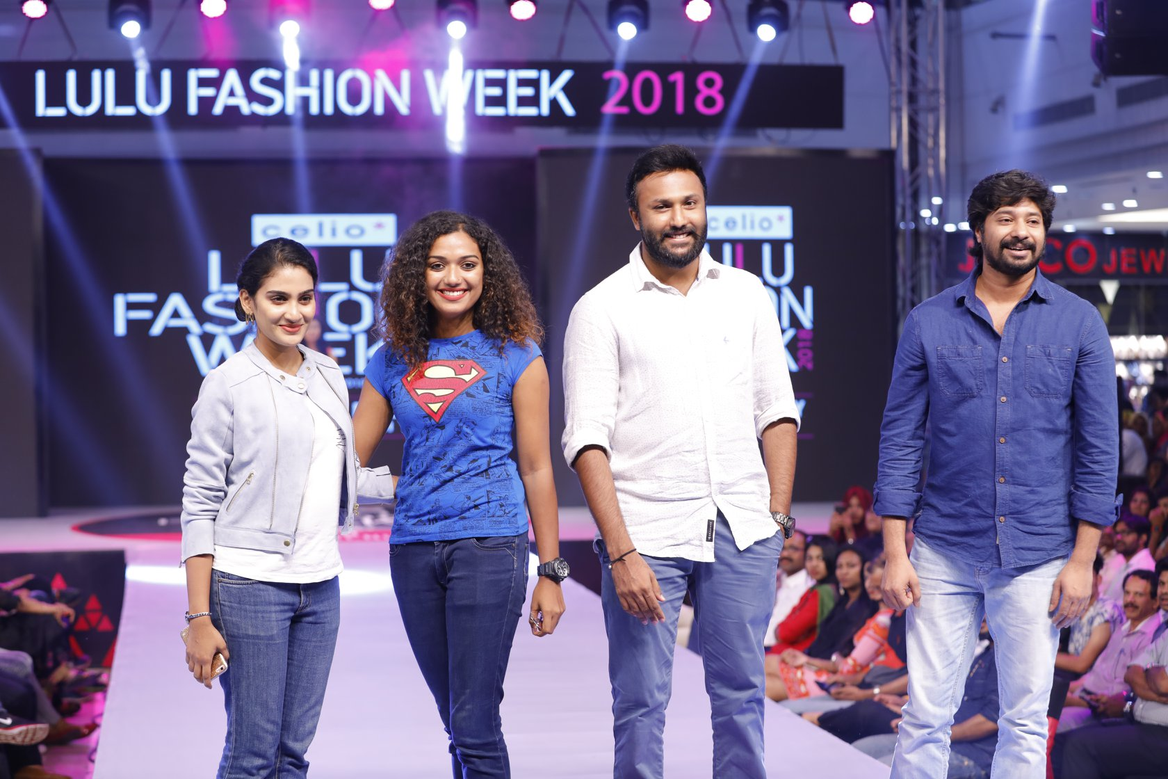 lulu fashion week 2018 photos  13