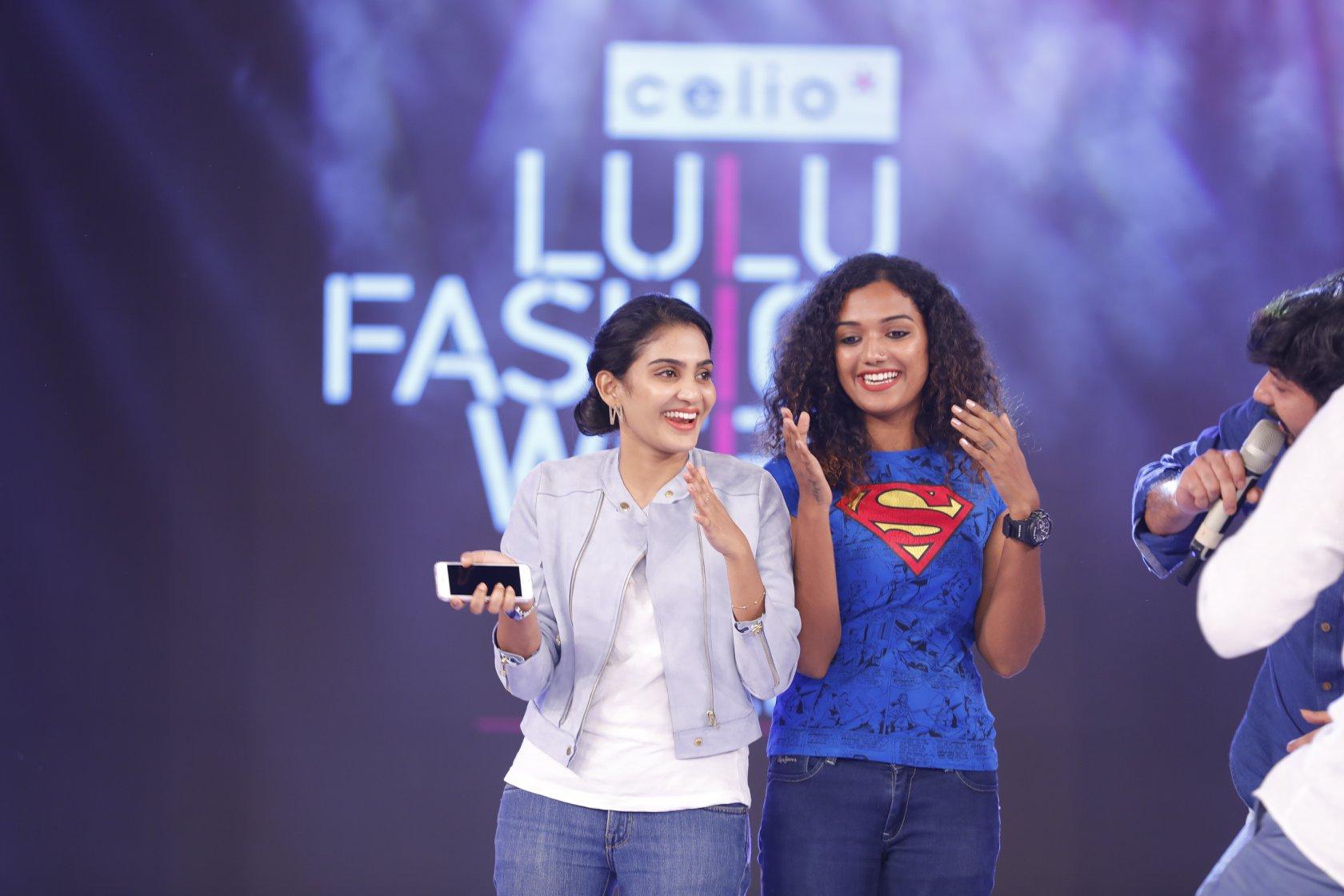 lulu fashion week 2018 photos  14