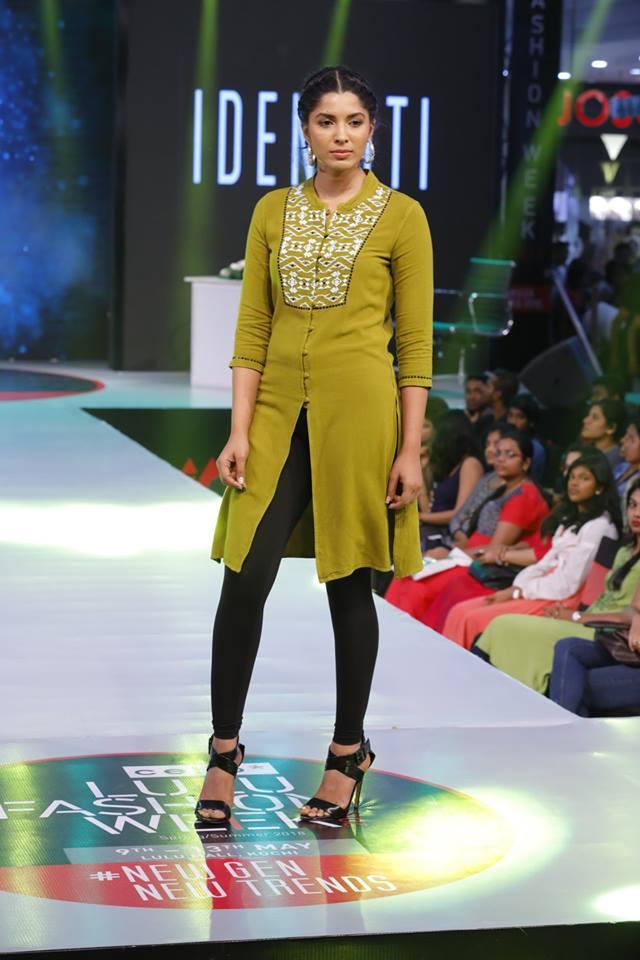 lulu fashion week 2018 photos  16
