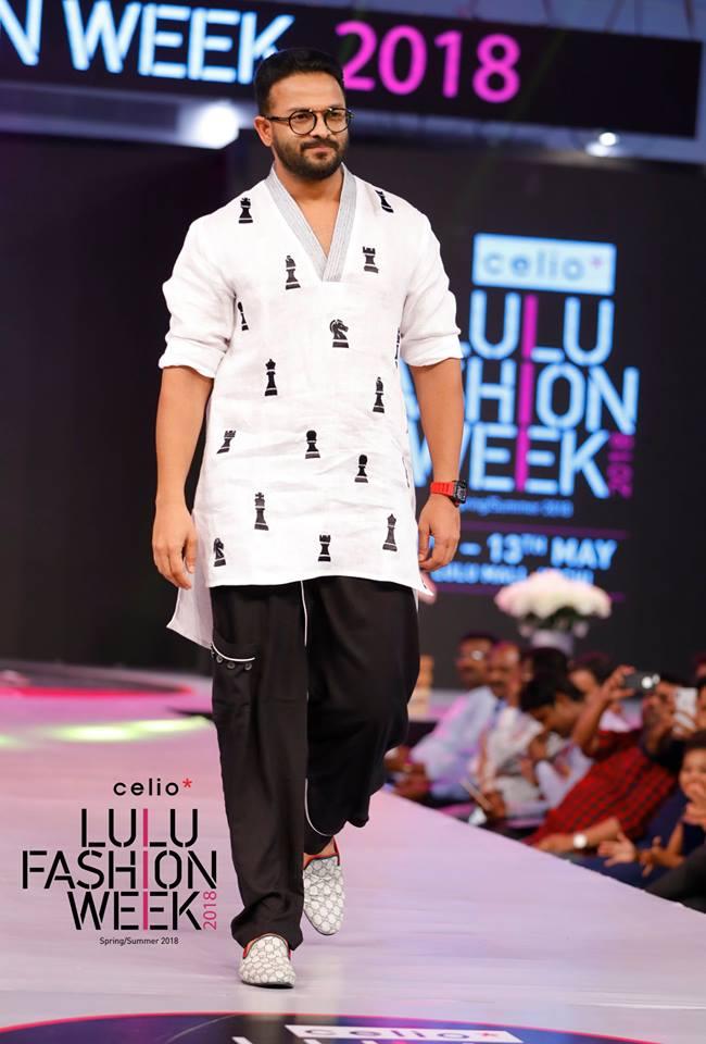 lulu fashion week 2018 photos  26