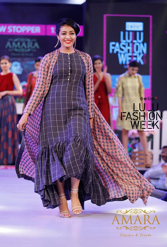 lulu fashion week 2018 photos  31