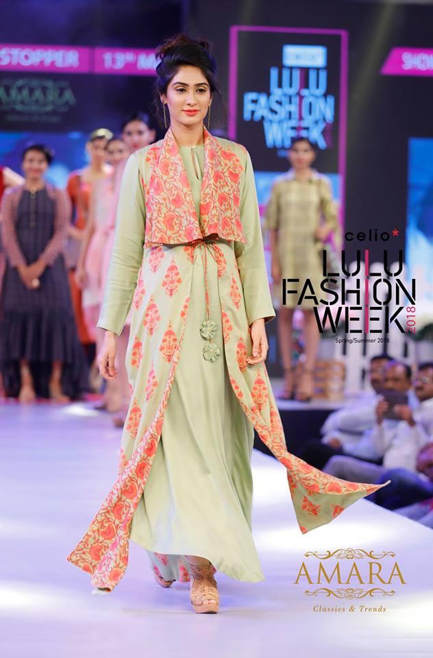 lulu fashion week 2018 photos  32