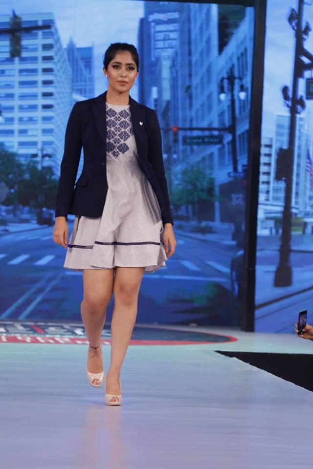 lulu fashion week 2018 photos  9