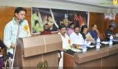 maattam malayalam movie audio cd launch photos 500 001