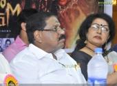 maattam malayalam movie audio cd launch photos 500 002
