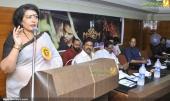 maattam malayalam movie audio cd launch photos 500 003