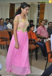 maattam malayalam movie audio cd launch photos 500