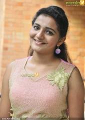 maattam malayalam movie audio launch photos 100 008