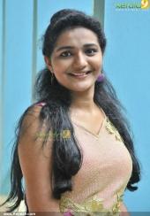 maattam malayalam movie audio launch photos 100 009