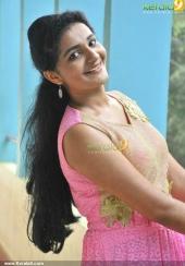 maattam malayalam movie audio launch photos 100 010