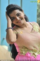 maattam malayalam movie audio launch photos 100 011