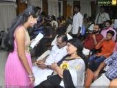maattam malayalam movie audio launch photos 100 012