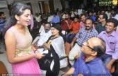 maattam malayalam movie audio launch photos 100 013