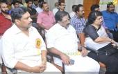 maattam malayalam movie audio launch photos 100 015